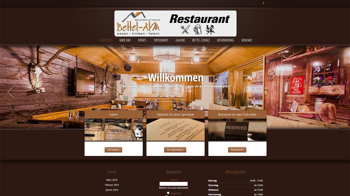 bettel-alm-restaurant
